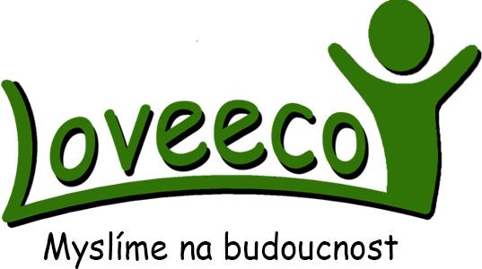 Logo Loveeco