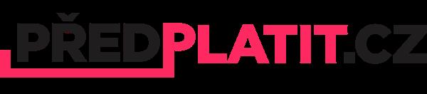 Logo Předplatit.cz